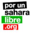 __Sahara_Libre