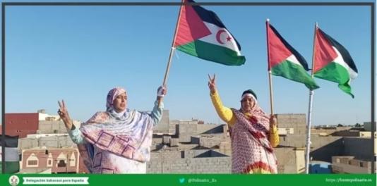 __Sahara_Solidaridad